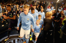 Speciális üvegfal mögül lesheted meg a sztárokat Manchester City Tunnel Clubban