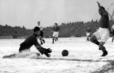 Christmas-day mérkőzések: a tradíció, a kultúra, a sport és az üzlet találkozása