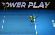 Felgyorsult a teniszvilág Ausztráliában