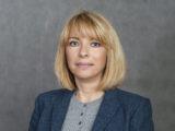Interjú Pehl Bernadettel, a Spíler TV főszerkesztőjével