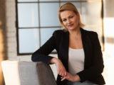 Interjú van der Wildt Nikolettel, a Szentkirályi-Kékkúti marketingvezetőjével