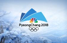 A téli olimpia nem csak a sportsikerekről szól!?