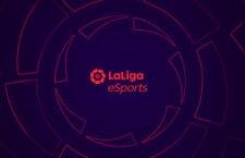 eSport divíziót indít a LaLiga