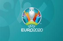 Ennyire még sosem érte meg kijutni a labdarúgó Európa-bajnokságra