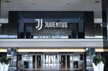 Hotellel bővül a Juventus ingatlan portfóliója