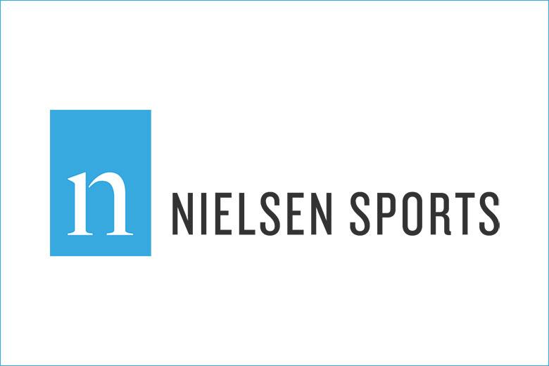 Változások a sportszponzorációban Európában és régiónkban